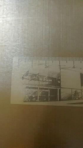 tela malha 180, fio 0.05mm em aço inox 304 (1m²)