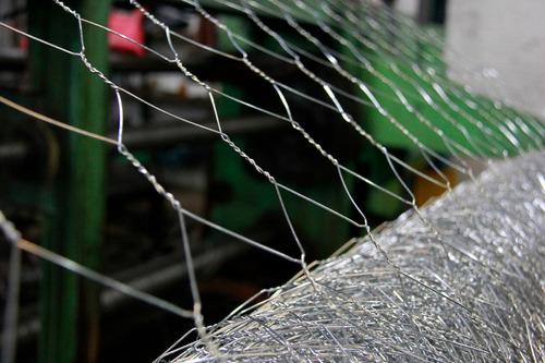 tela mangueirão 1,50x50m fio 16 porco, carneiro, granja,etc