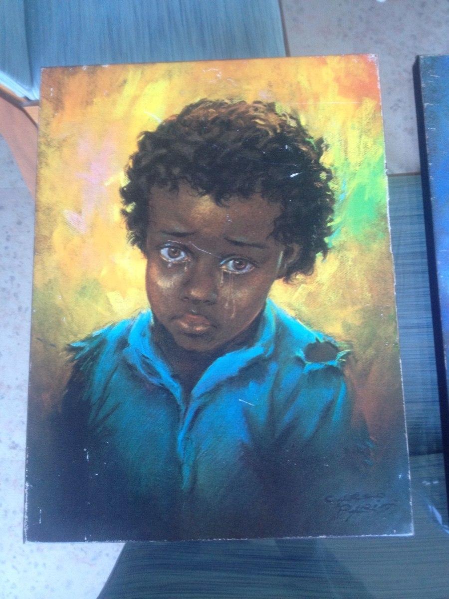 Resultado de imagem para menino negro