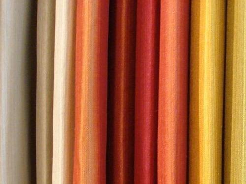 tela microfibra poliester shorts corbatas sublimado x metro