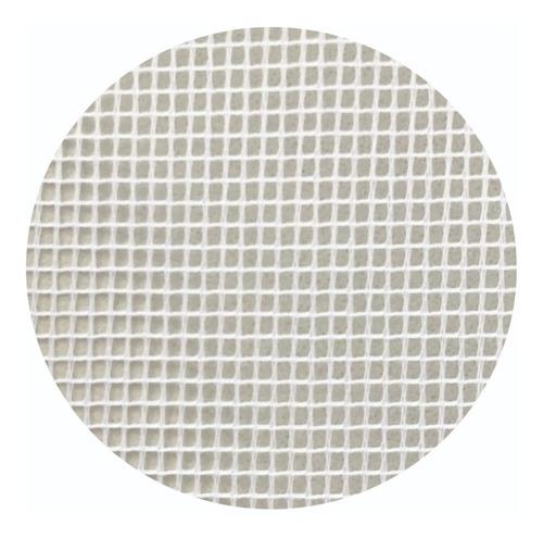 tela mosquiteira até 7 peças com frete único a 16,00