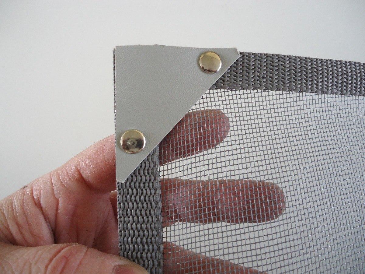 Tela Milimetrada Para Cozinha Industrial Oppenau Info