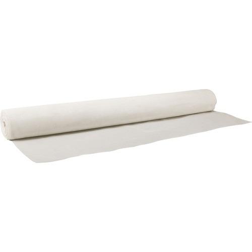 tela mosquiteiro branca rolo 50 x 1 metros