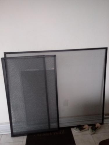 tela mosquiteiro sob medida ligue orçamento. 71-99338-5208