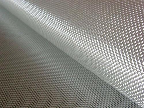 tela mosquitera de fibra de vidrio 0.75 ancho rollo de 30mtr