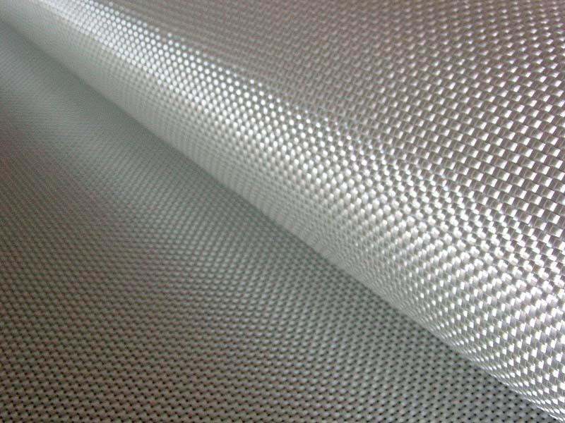 Tela mosquitera fibra vidrio gris rollo 30 metros 1 m