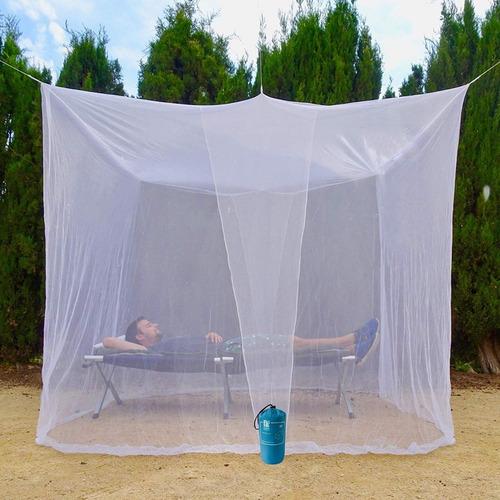 tela mosquitera mosquitero premium  mosquitero para cama do