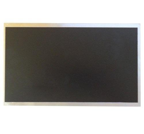 tela netbook 10.1 acer one d150 d250 kav60 frete gratis
