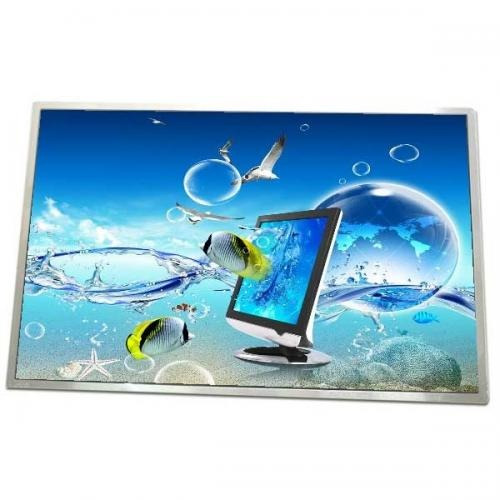 tela notebook 14.0 led amazon pc b140xw01 40 pinos (tl*015