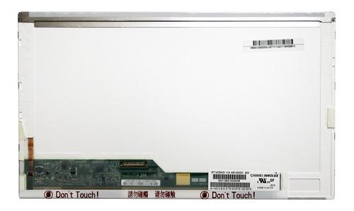 tela notebook 14.0 led chi mei n140bge-l11 n140bge-l21