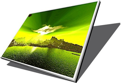 tela notebook 14.0 led led amazon pc ht140wxb 40 pinos