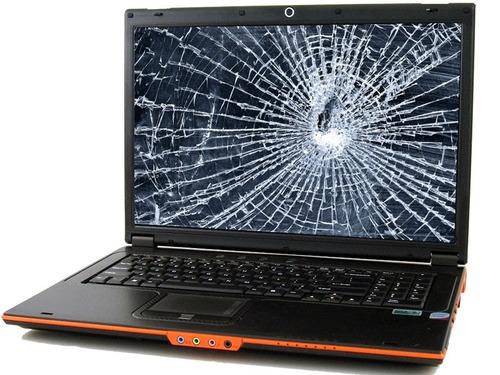 tela notebook 14.0 led led amazon pc ht140wxb 40 pinos