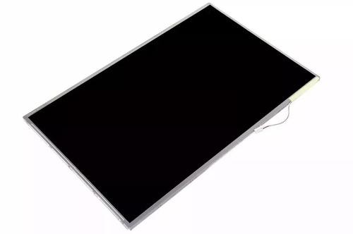 tela notebook 15.4