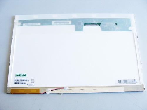 tela notebook 15.4 sti