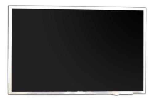 tela notebook ccfl 14.1  -  intelbras  i532