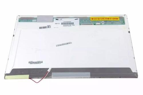 tela notebook ccfl 15.4 amazon pc amz l81 oferta promoção