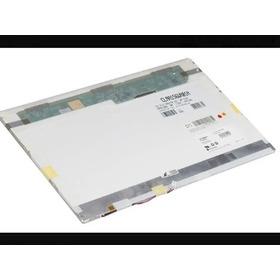 Tela Notebook Ccfl 15.6  - Sony Vaio Vpcee23eb Semi Nova