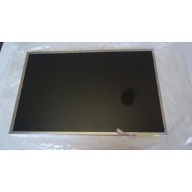 Tela Notebook Lcd 14 1 141w1-l04-00r6(b)  (1108)  Ler