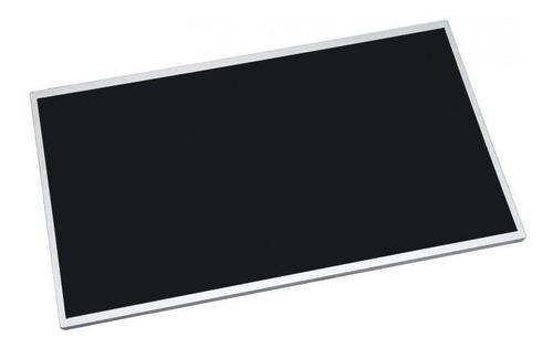 tela notebook led 14.0 asus k42 display