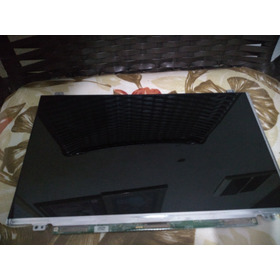 Tela Notebook Led 14.0 Slim - Lp140wh2 (tl)(sa)