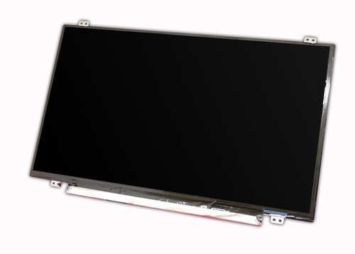 tela notebook led 14.0  slim 30pin - dell inspiron 14-3442
