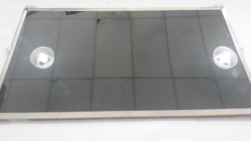 tela notebook msi - ms 1451
