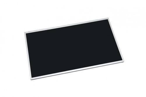 tela notebook para