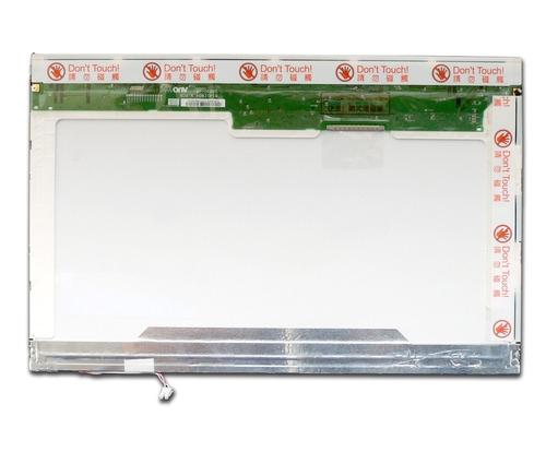 tela notebook positivo neo pc  a1700-  nova