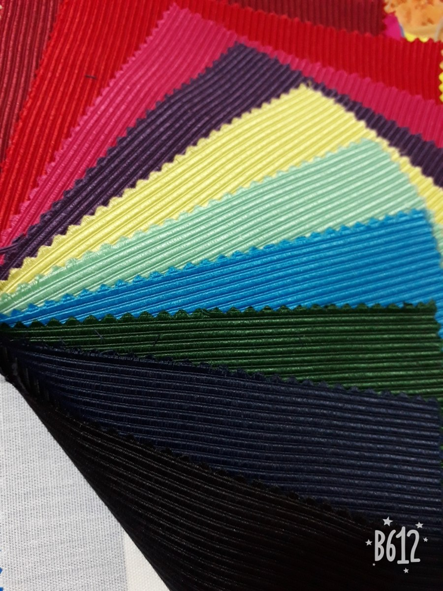 Moderno Las Uñas De Ancho Imágenes - Ideas Para Esmaltes - aroson.com