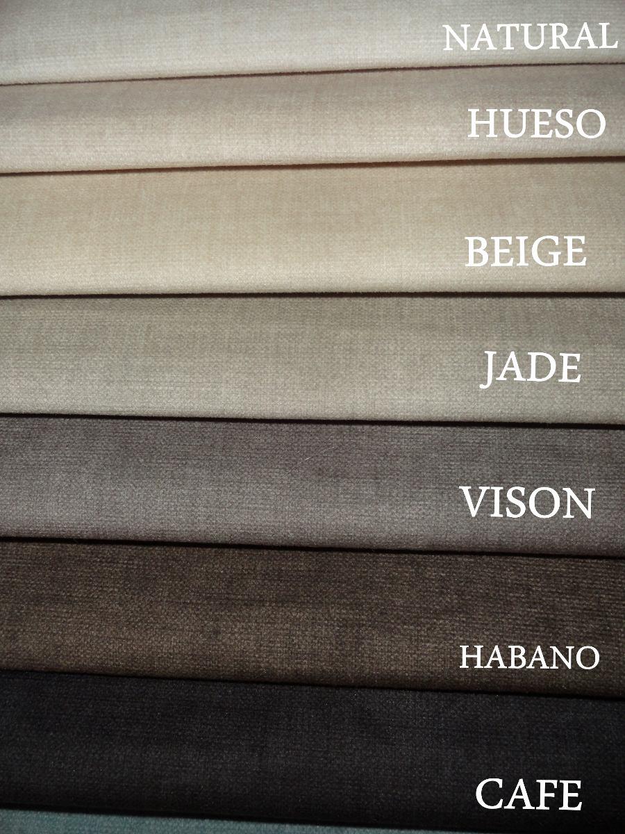 Tela con espuma para tapizar beautiful tela con espuma - Espuma para tapizar ...