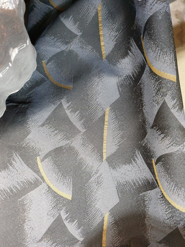 tela pana tapizado butaca renault clio megane, ultimos 90cm