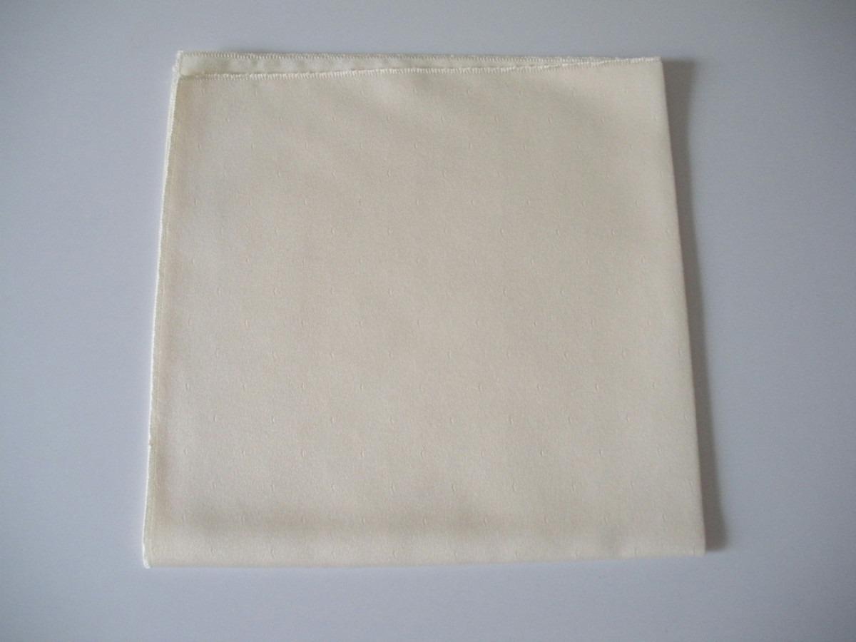 Tela para cortinas colchas manteles ancho poliester - Tela para colchas ...