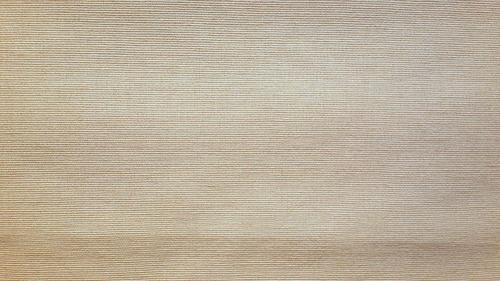 tela para cortinas y sofas importada 100% alg. tabriz plain