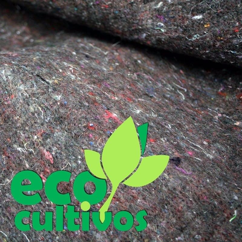 Tela no tejida non woven friselina spunbonded rollos tela for Tela geotextil para jardines