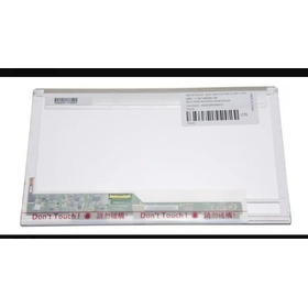 Tela Para Notebook 14.0 Led Hsd140phw1 B140xw01 Ltn140at02