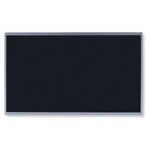 tela para notebook gateway