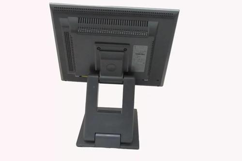 tela para pc lcd 15 polegadas com garantia + cabos c/ frete!