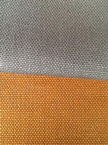 tela para sillon 100% lino ancho140 cms 2 colores milano