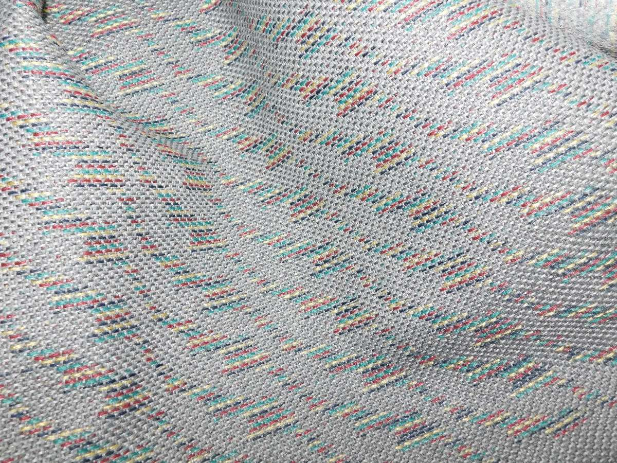 Tela para tapizar asientos vocho colores en mercado libre - Catalogo de telas para tapizar ...
