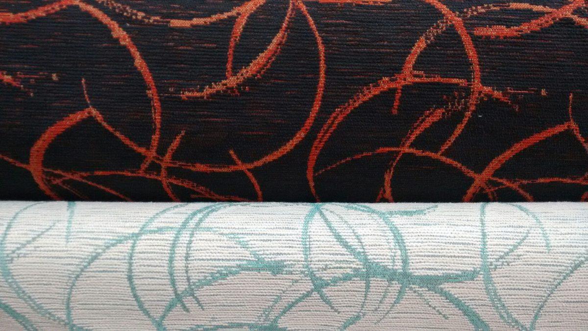 Tela para tapizar sillones tela gobelino ancho para - Telas para tapizar modernas ...