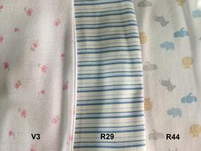 r3.6 Tela algodón-interlook