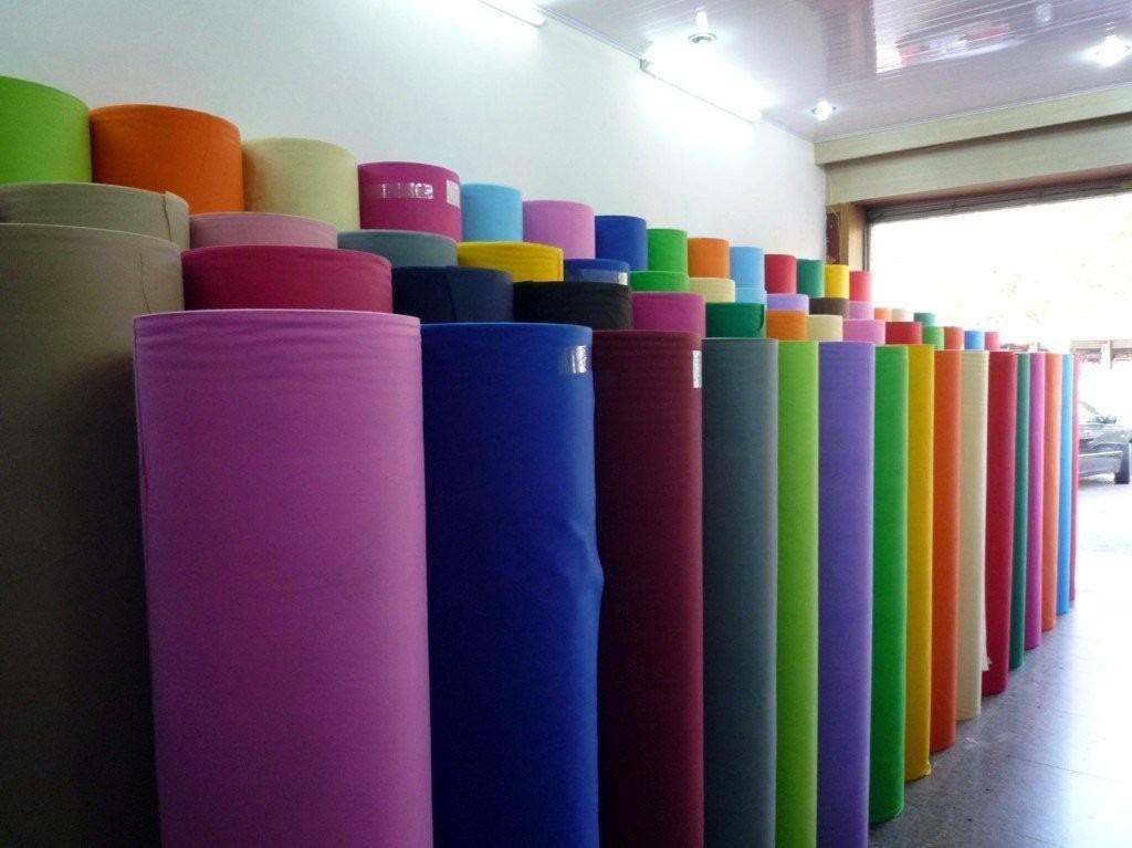 Tela pique colores varios bs en mercado libre - Precio rollo tela asfaltica ...