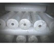 tela pop no tejida,80 gr 1.60 mtrs de ancho blanco