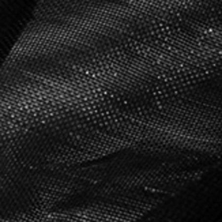 Tela Preta Proteção Palco Tenda Evento Cobertura 9x7 Mts R 59327
