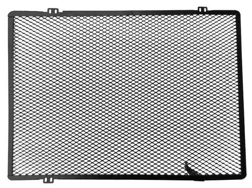 tela proteção radiador prorad gp1000 mv agusta f4