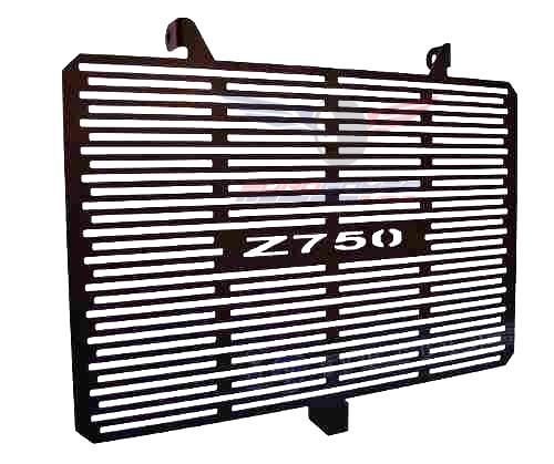 tela protetora de radiador z 750 eurogomes racing