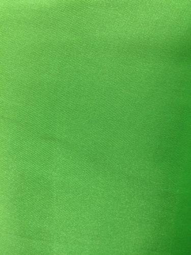 tela raso varios colores por 25 metros