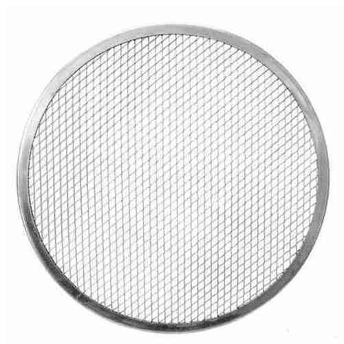 tela redonda de proteção escorrer coberturas bombons trufas¿