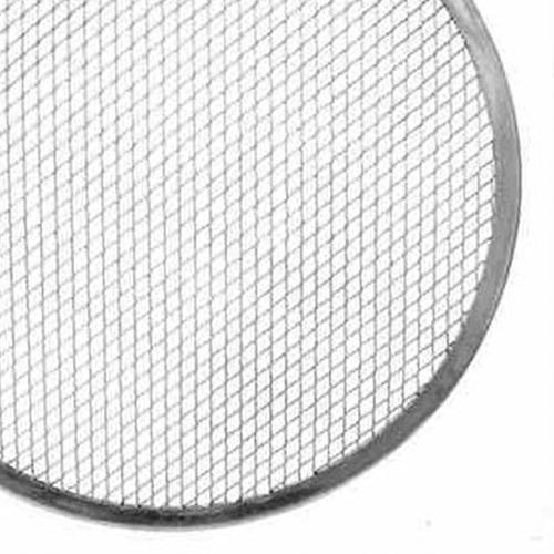 tela redonda de proteção escorrer coberturas bombons trufas