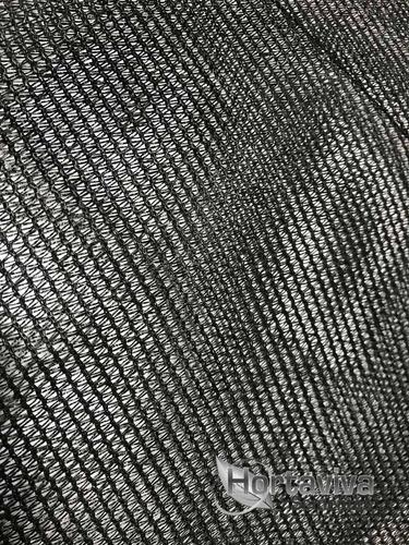 tela sombrite preta 80% - 4,20 metros x 10 metros